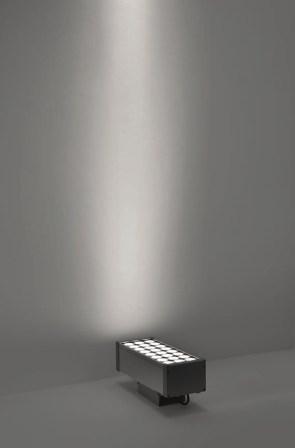 LASER 03 LED