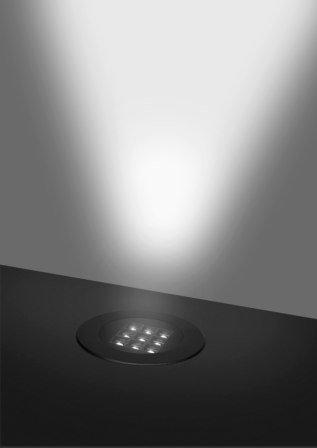 FLOOR 02 LED