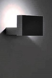 MASK 01 LED