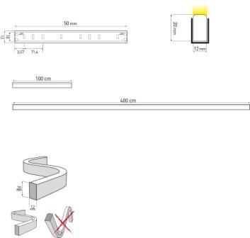 FLEX 05 LED
