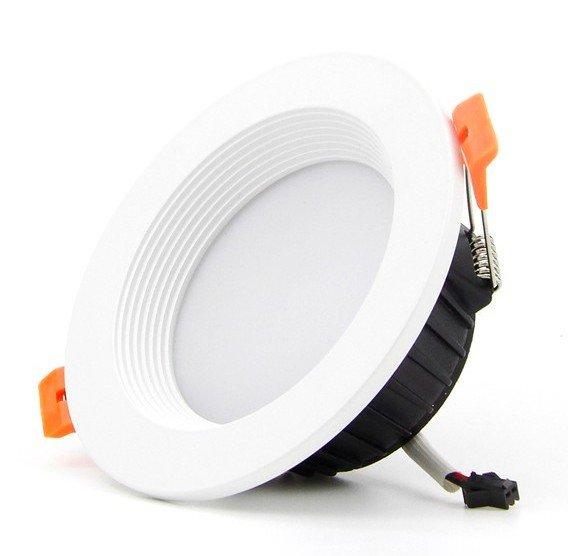 DBF 12 LED