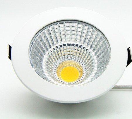 AIR 12 LED