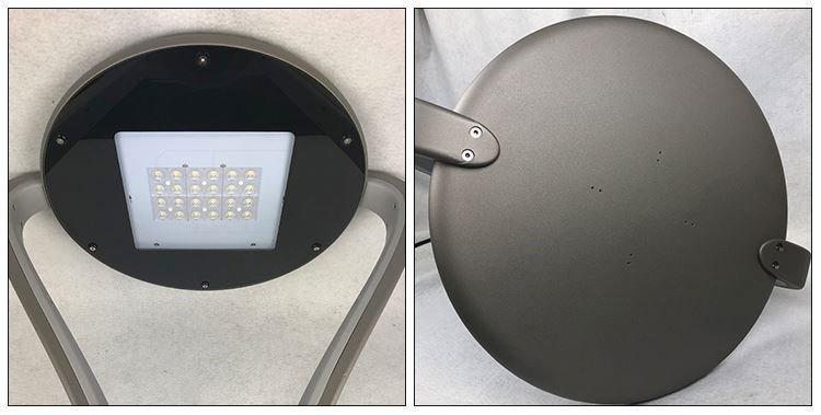 LED JD1054