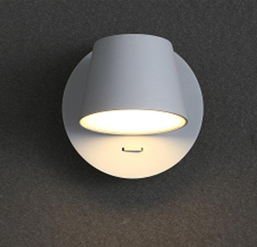 LED HB8124