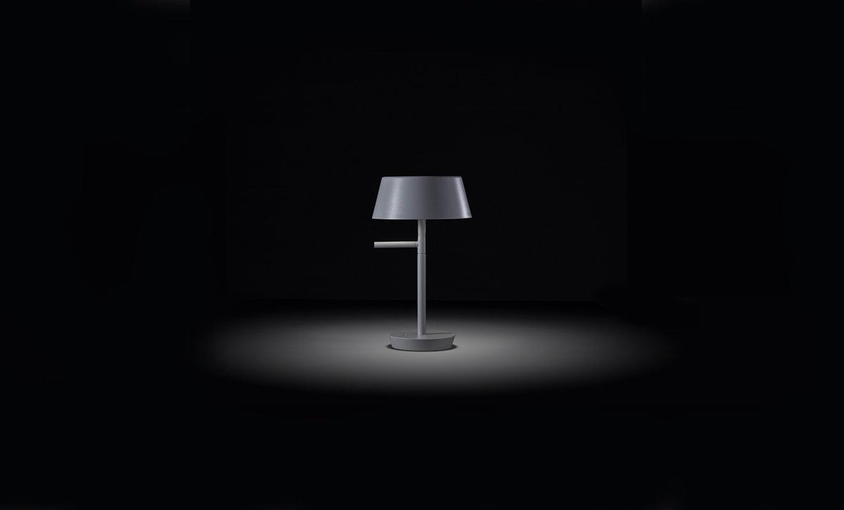 BEYOND LED