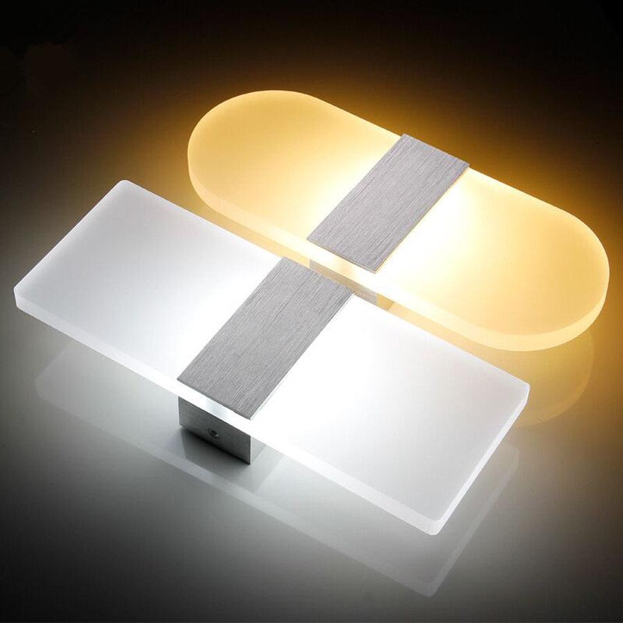 LED WLA 6W