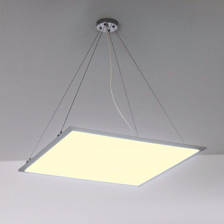 LED panel 48W