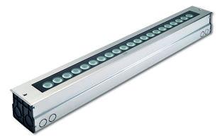 LINE 3004 LED