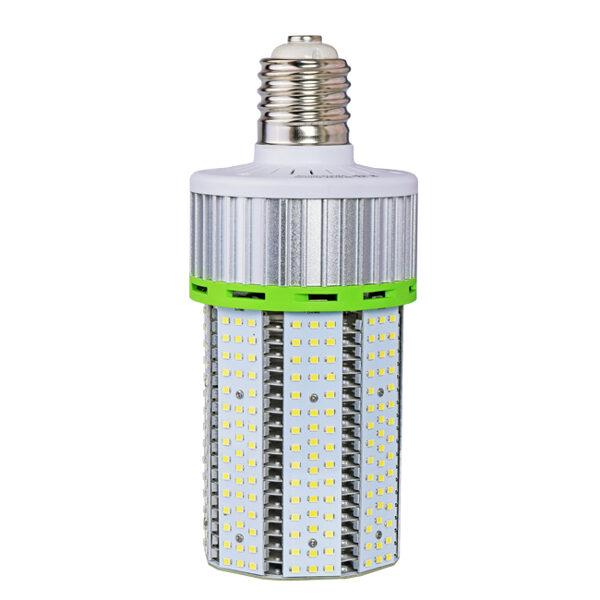 LED zdroj RMS15