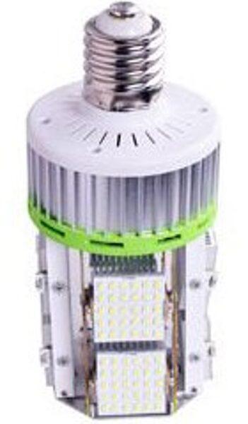 LED zdroj LCB120