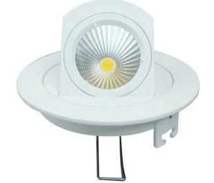 ZIN 10 LED