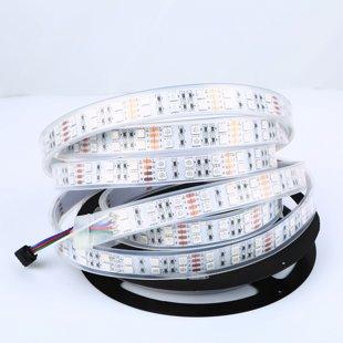 LED PÁSKY a speciální LED osvětlení