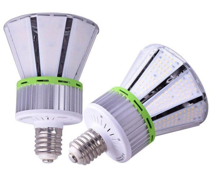 LED zdroj W8S