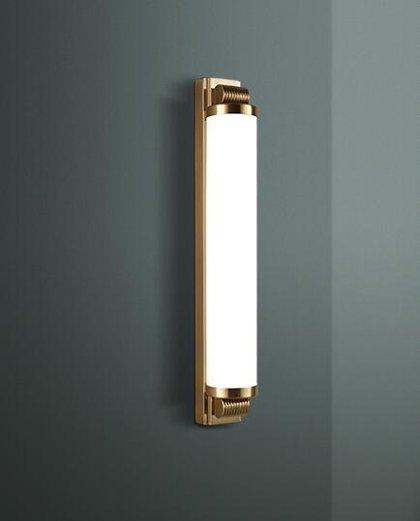 Nástěnné svítidlo NW1027