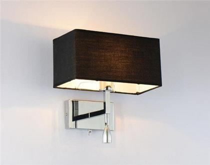 Nástěnné svítidlo A1055