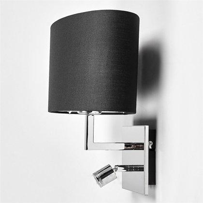 Nástěnné svítidlo A1057