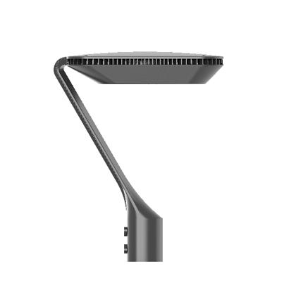 LED WRTP325